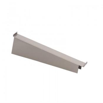 Gastro-M Shelf Fixture 400mm