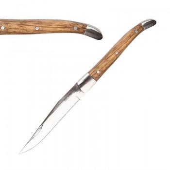 Comas Steak Knife Nicolas