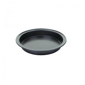 Avanti Non-Stick Round Cake Tin 230mm