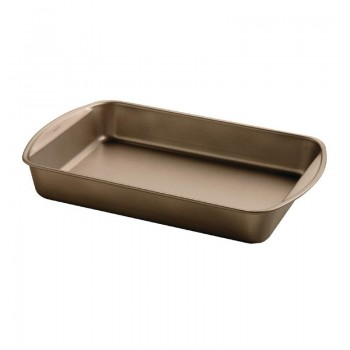 Avanti Non Stick Roasting Pan 320mm