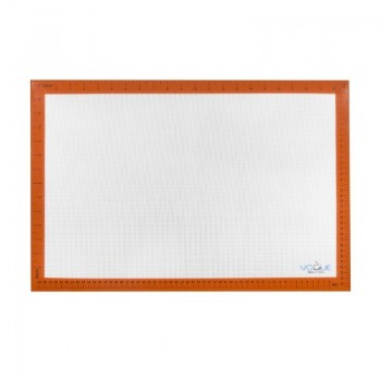 Vogue Non-Stick Silicone Baking Mat 585 x 385mm