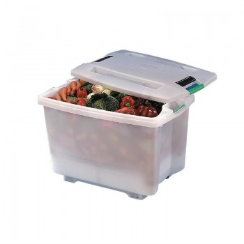 Araven Food Storage Container 50Ltr