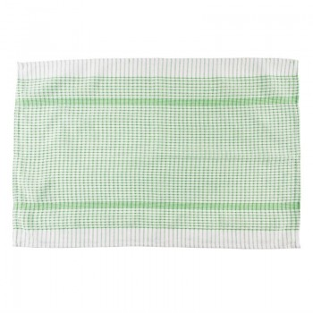Vogue Wonderdry Tea Towels Green