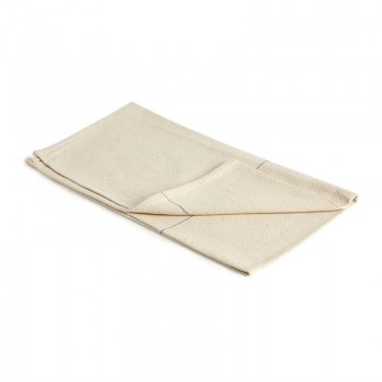 Vogue Standard Oven Cloth