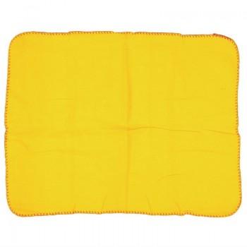 Jantex Yellow Dusters