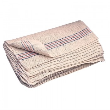 Jantex Floor Cloths