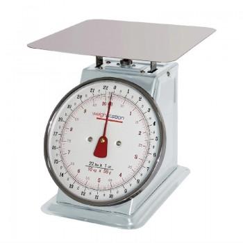 Weighstation Platform Scale 10kg