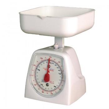 Weighstation Kitchen Scale 5kg