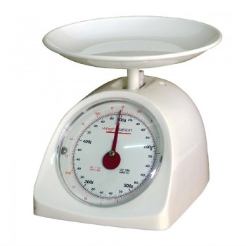 Weighstation Dial Scale 0.5kg
