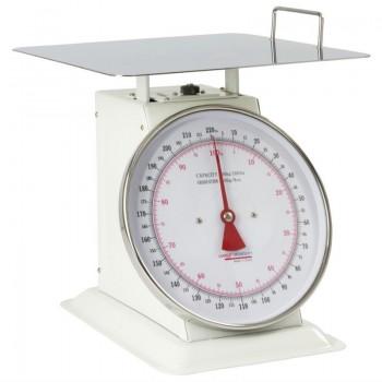 Weighstation Extra Large Platform Scale 100kg
