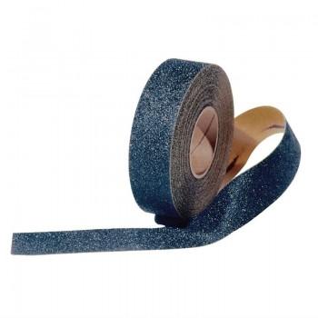 COBA Grip-Fast Non-Slip Tape