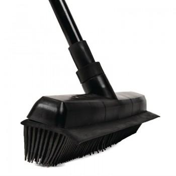 Jantex Clean Sweep Broom & Telescopic Handle