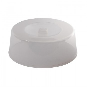 APS Microwavable Plate Cover 12''