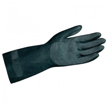 MAPA Cleaning and Maintenance Glove M