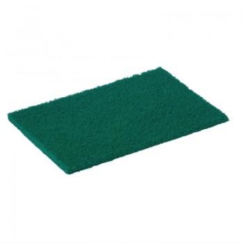 Jantex Scourer Green