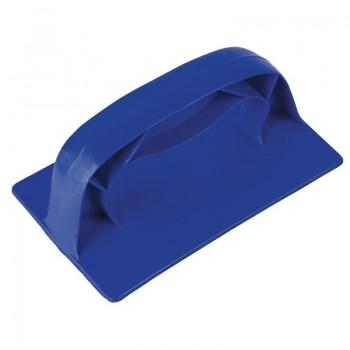Griddle Cleaner Pad Holder