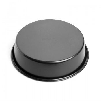 Vogue Non-Stick Cake Tin 165mm