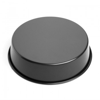 Vogue Non-Stick Cake Tin 200mm