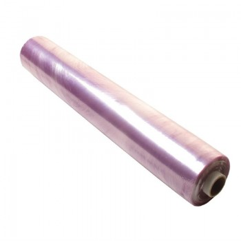 Pre-Perforated Cling Film 450mm