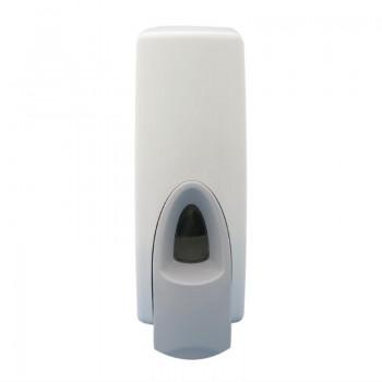 Rubbermaid White Spray Hand Soap Dispenser 800ml