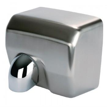Jantex Automatic Hand Dryer