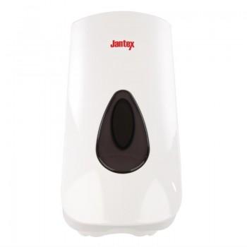 Jantex Adaptable Soap Dispenser 900ml