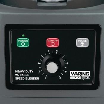 Waring 4Ltr Blender CB15V