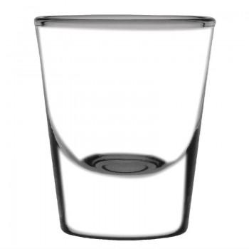 Olympia American Shot Glasses 30ml