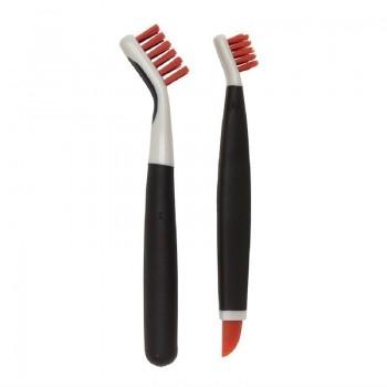Oxo Deep Clean Brush Set