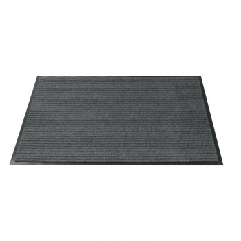 Large Entrance Mat
