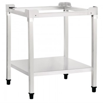 Buffalo Stand for Double Fryer