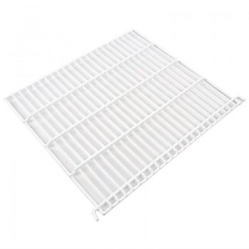 Polar Shelf for G603 G606 G607