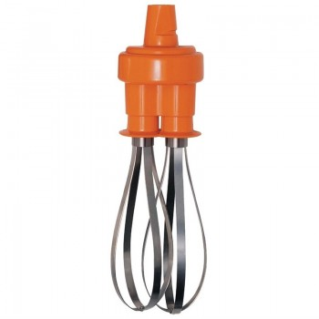 Dynamic F90 Whisk Attachment