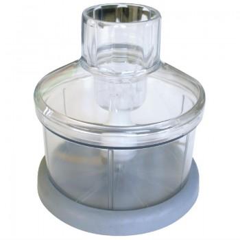 Dynamix Cutter Bowl Attachment