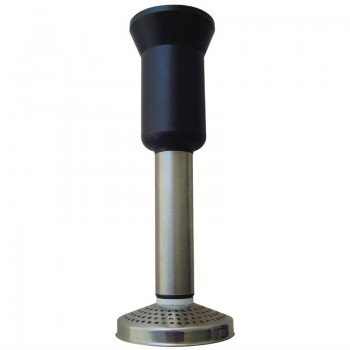 Dynamix Foodmill/Ricer Attachment