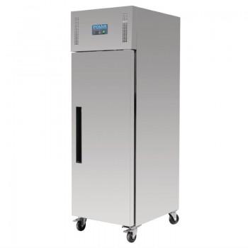 Polar Single Door Patisserie Freezer