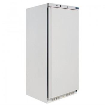 Polar Single Door Patisserie Refrigerator White 522Ltr