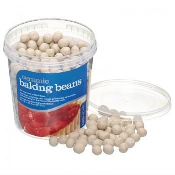 Kitchen Craft Baking Beans 500g