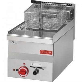 Electric Fryer, 10 liter