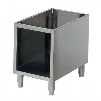 Open cabinet  60/30B