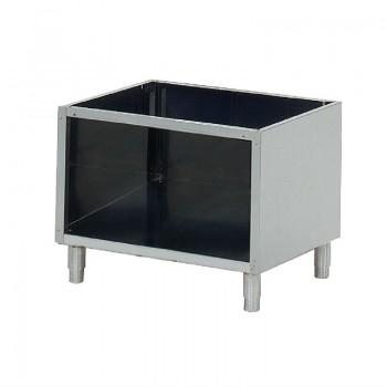 Open cabinet 60/60B