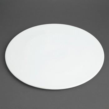Olympia pizzaborden 33cm
