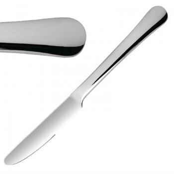 Olympia Paganini Dessert knife
