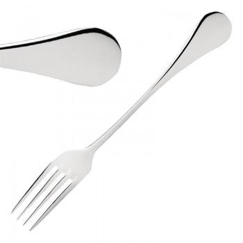 Olympia Paganini Table fork