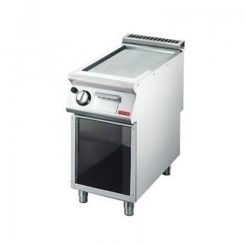 GN005- Gastro-M Griddle GM70/40FTGS