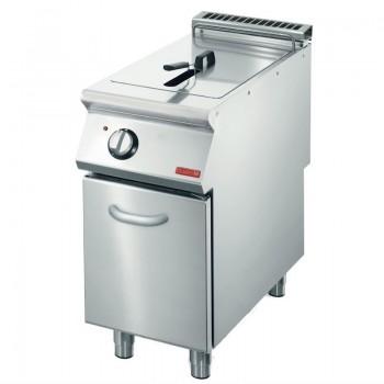 GN006 - Gastro-M Electric fryer GM70/40FRE 10 liter
