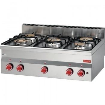 Gastro M 600 Boiling Hob 60/90PCG