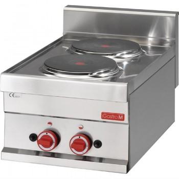 Gastro-M 600serie Electric boiling unit 60/30PCE
