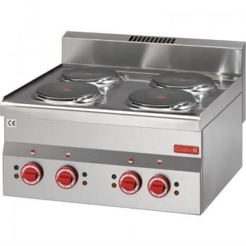 Gastro M 600 Electric Boiling Unit 60/60PCE