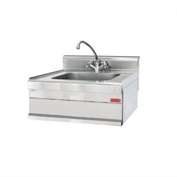 Gastro M 650 Sink Unit 65/70L
